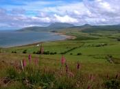 Macchrie Bay