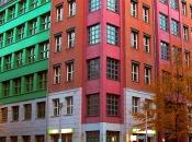 8 Schützenstraße