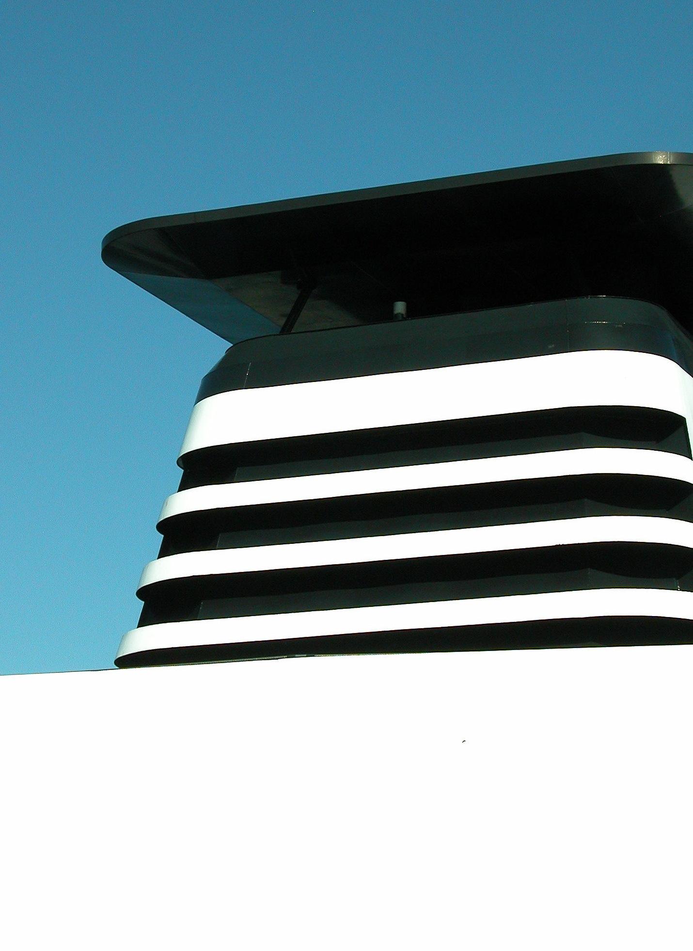 Coupeville Ferry