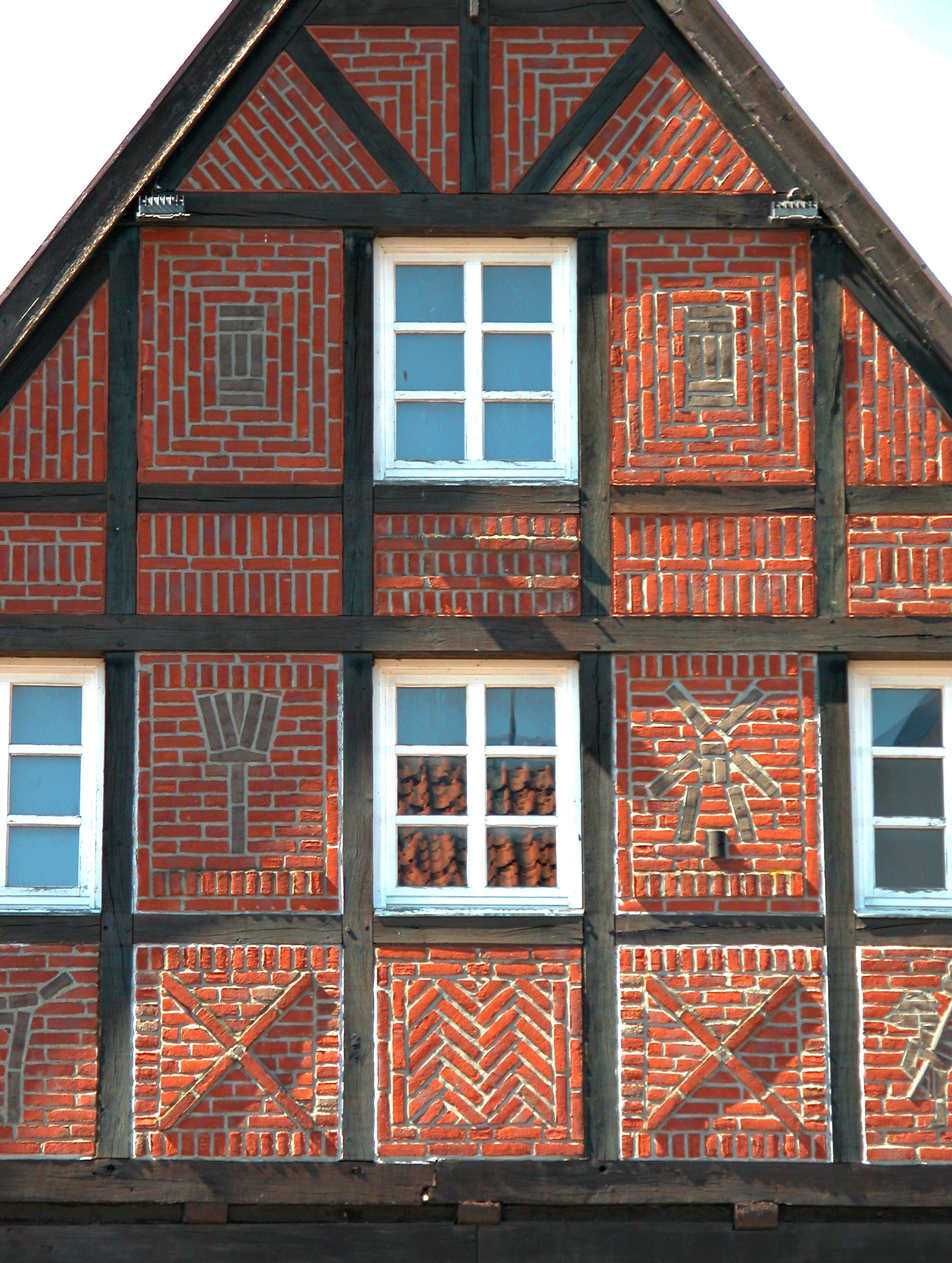 german_town13