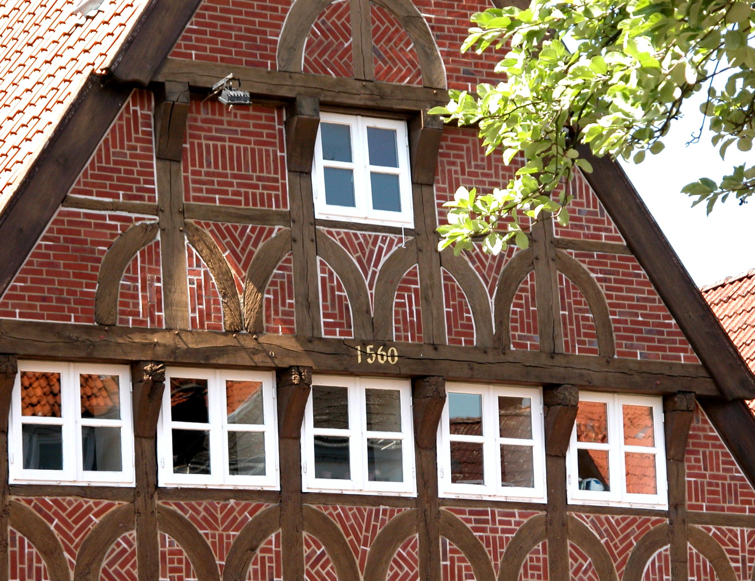 german_town14