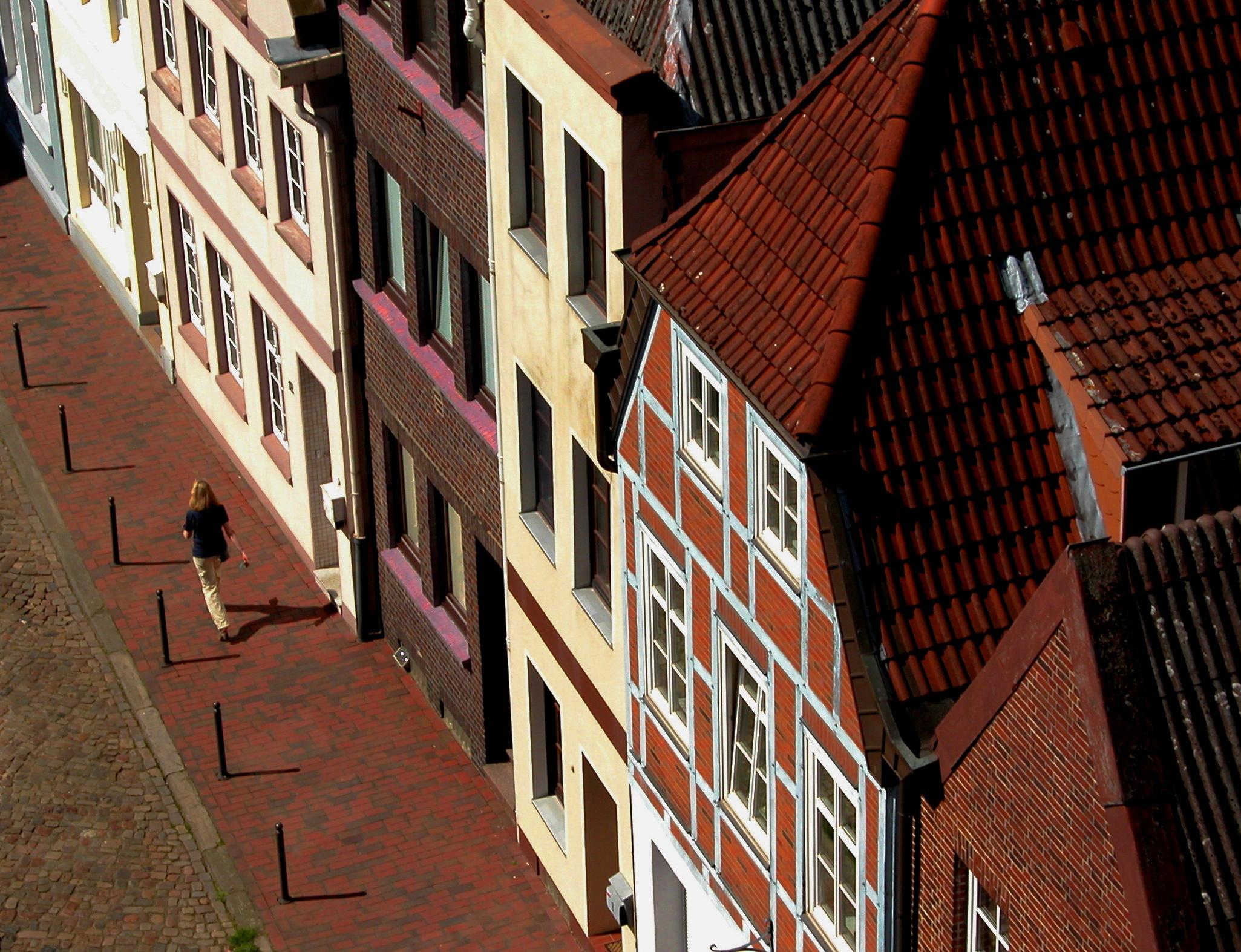 german_town18