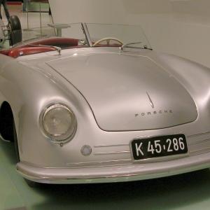 1948 356 No1