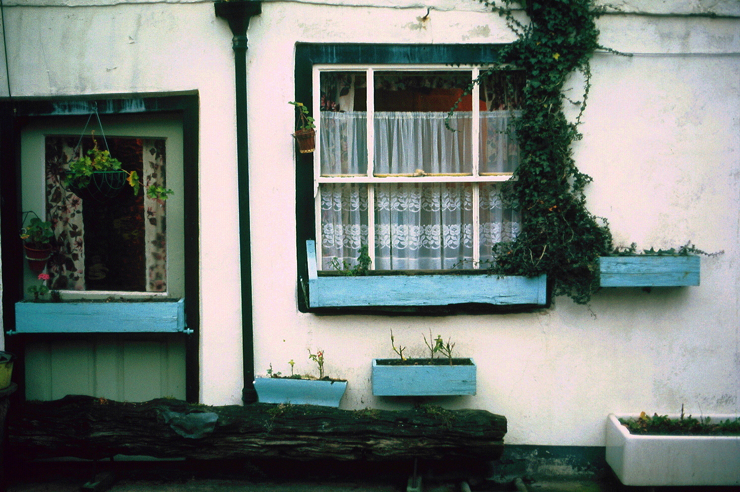 Ramsey, Huntingdonshire